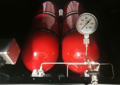Hydep_High-pressure-storage